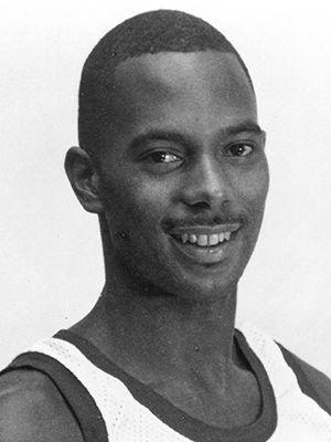 Richard Morgan - Men's Basketball - Virginia Cavaliers