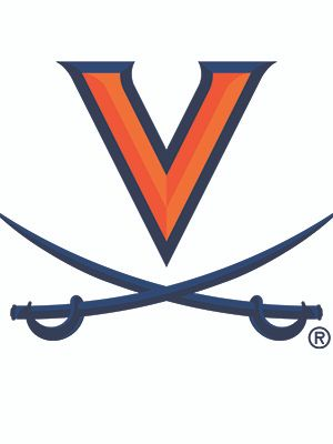 Sam Hayward - Football - Virginia Cavaliers
