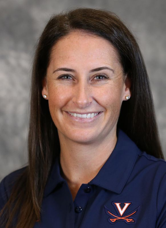 Sara O'Leary - Women's Tennis - Virginia Cavaliers