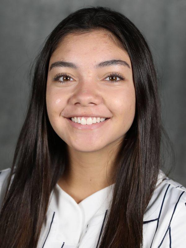 Kelly Ayer - Softball - Virginia Cavaliers