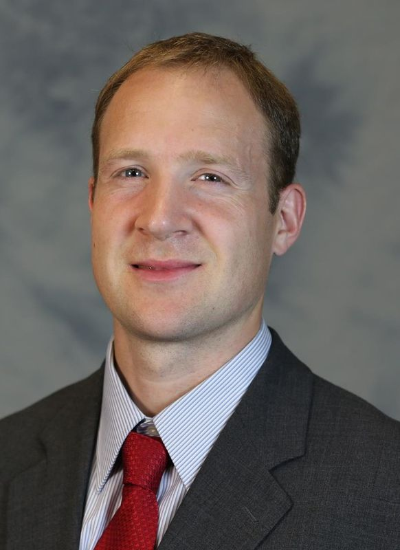 Andrew Sheaff