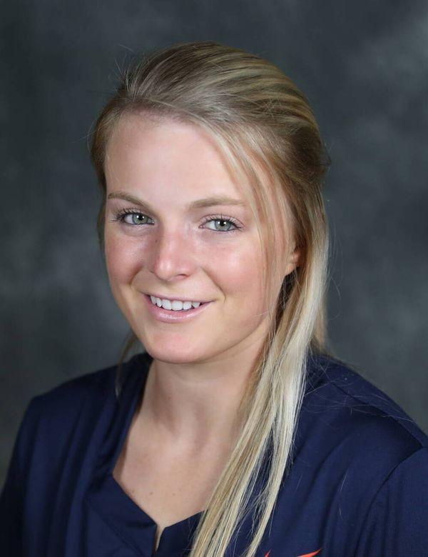 Courtlynne  Caskin
