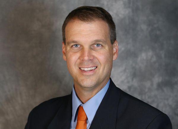 Matt Riley -  - Virginia Cavaliers