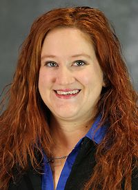 Mel Willison - Women's Golf - Virginia Cavaliers