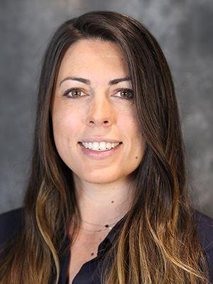 Lauren Taylor -  - Virginia Cavaliers