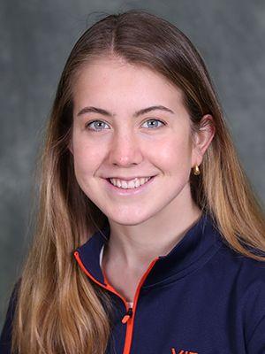 Lily Jarrett
