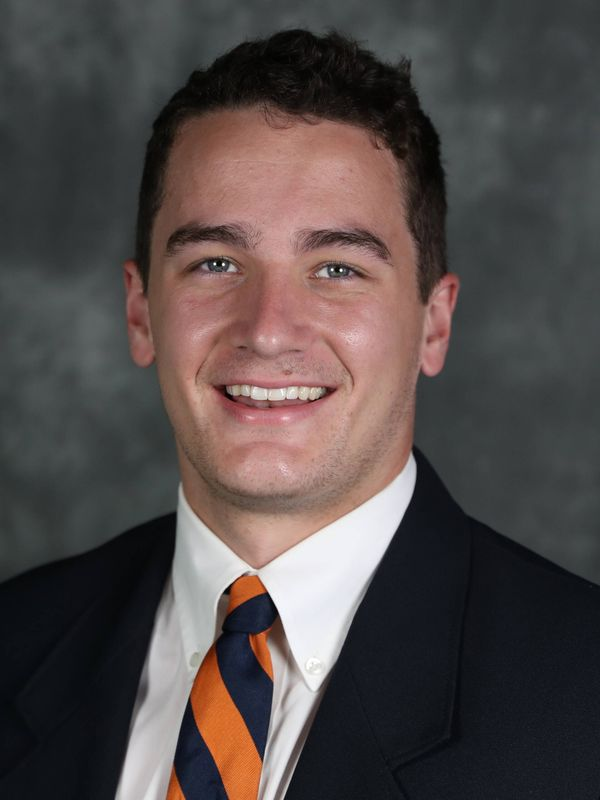 Casey  Storch