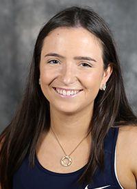 Julia Curran