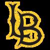 Virginia Cavaliers Official Athletic Site