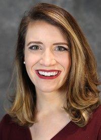 Meg Swab -  - Virginia Cavaliers