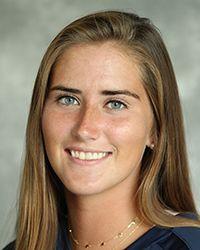 Lauren Hausheer - Field Hockey - Virginia Cavaliers
