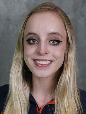 Caroline Johannes