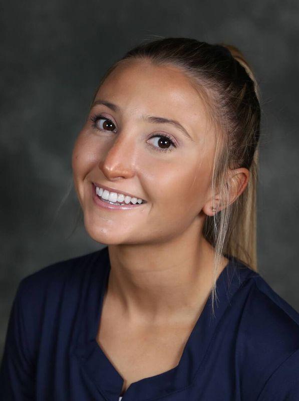 Jillie Quevedo