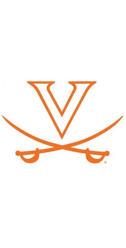 Tony Cutrie - Wrestling - Virginia Cavaliers