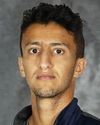 Ammar Alhaqbani