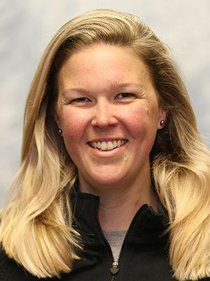 Farrah Edwards - Women's Rowing - Virginia Cavaliers