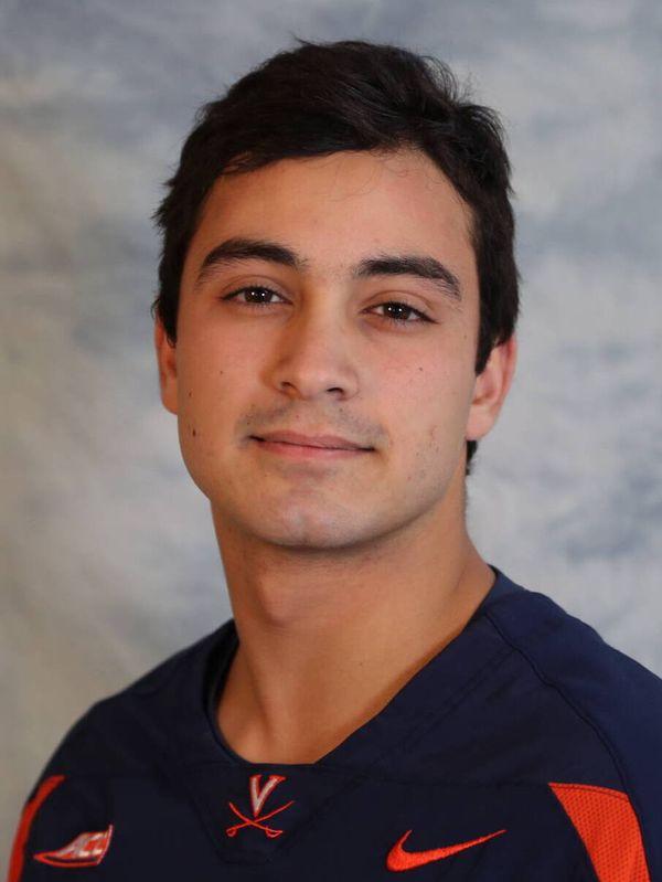 Ian Laviano