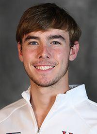 Ryan Buscaglia - XC/Track - University of Iowa Athletics