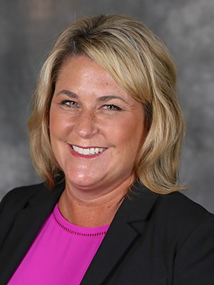 Kelley Haney -  - Virginia Cavaliers