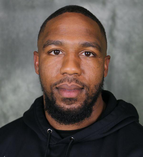 Cameron Prater - Football - Virginia Cavaliers
