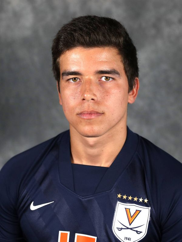 Rafael Caipo