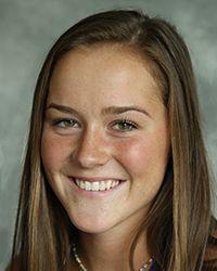 Annie McDonough - Field Hockey - Virginia Cavaliers