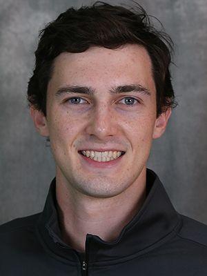 Jacob Kelly