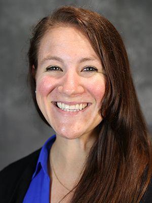 Ashley Doozan - Women's Golf - Virginia Cavaliers