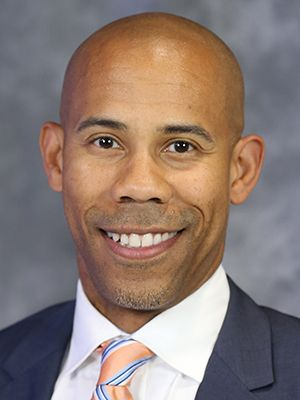Mike Curtis - Men's Basketball - Virginia Cavaliers