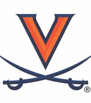 Justin Rubin - Baseball - Virginia Cavaliers
