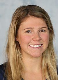 Grayson Offutt - Women's Lacrosse - Virginia Cavaliers