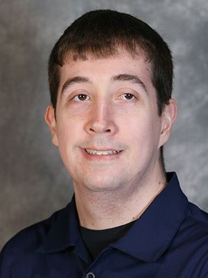 Sean Foltin -  - Virginia Cavaliers