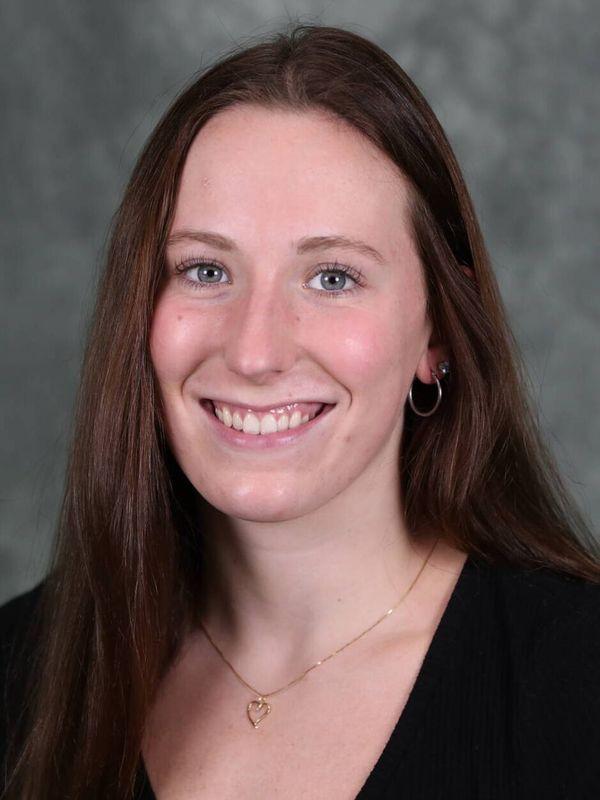 Anna Keating - Swimming & Diving - Virginia Cavaliers