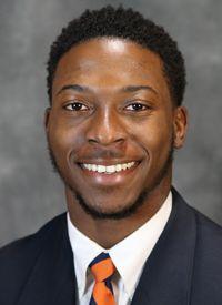 Tavares Kelly Jr.