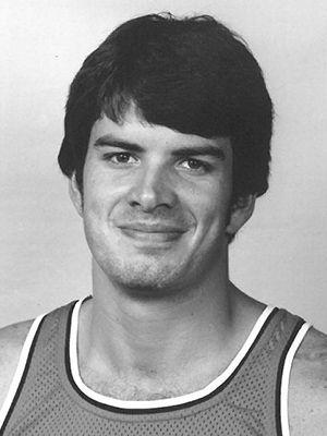 Pete MacBeth - Men's Basketball - Virginia Cavaliers
