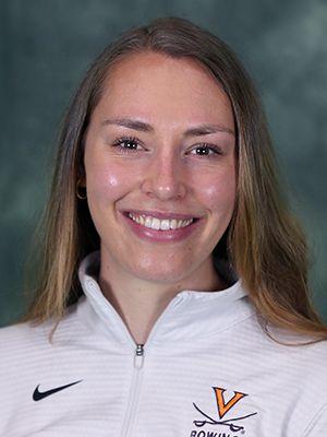 Sonja Schlosser