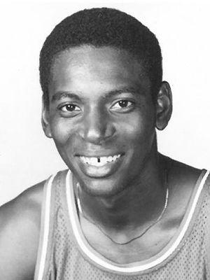 Louis Collins - Men's Basketball - Virginia Cavaliers