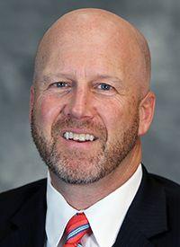 Brad Soderberg