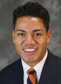 Wayne Taulapapa