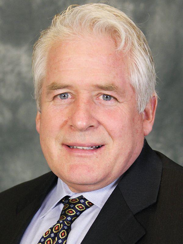 Bob Price -  - Virginia Cavaliers
