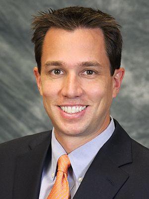 Dave Koehn -  - Virginia Cavaliers