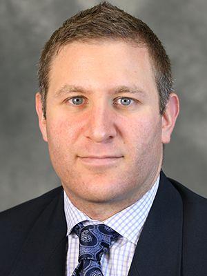 Jason Baum -  - Virginia Cavaliers
