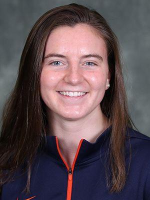 Elizabeth Kilgore