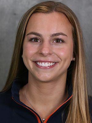 Caroline Dannenbaum