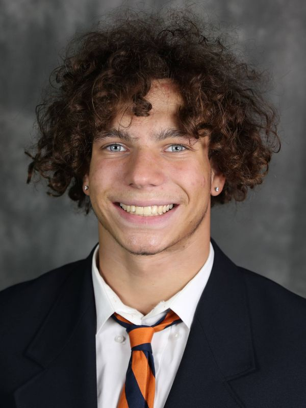 Tyler Sicignano