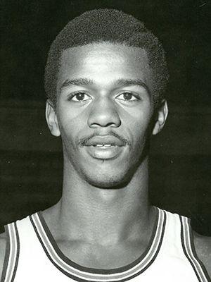 Tommy Briscoe - Men's Basketball - Virginia Cavaliers