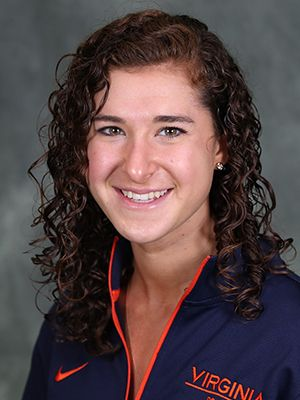 Emily Condlin